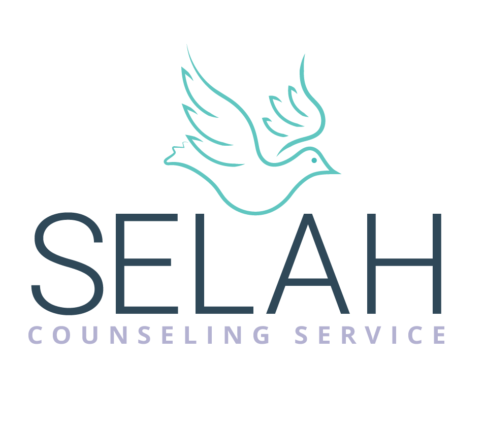 Selah Counseling Service